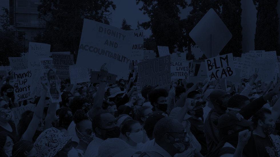 Leal_Andrew_BLM_Protest_Fresno_001.jpg