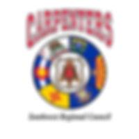 Southwest-Regional-Carpenters.jpg
