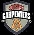 SW-Carpenters-Logo.png