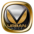 Urban Voice - Logo - Color.png