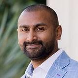 Anand_Nair-cropped-1-200x301.jpg