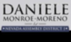 daniele-header-title-update.png