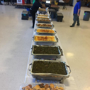 Black Student Union Catering3.jpg