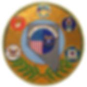 NEV-Vet_council.jpg