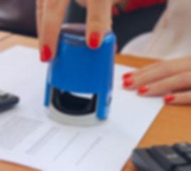 mobile notary nakia woodson