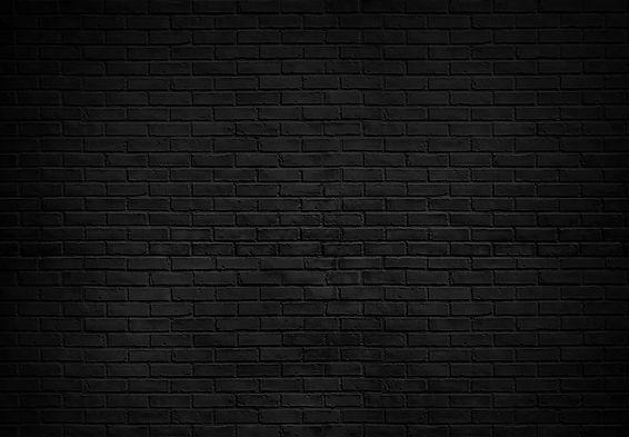 shutterstock_1383509360.jpg