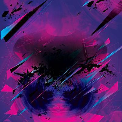 Site---BG.jpg