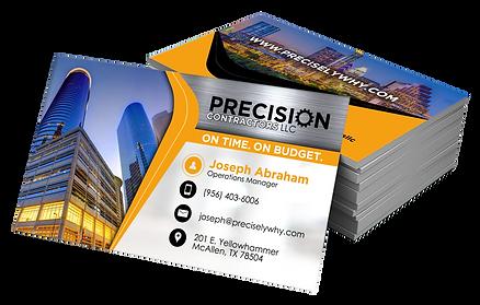 Business Card - Mockup2.png