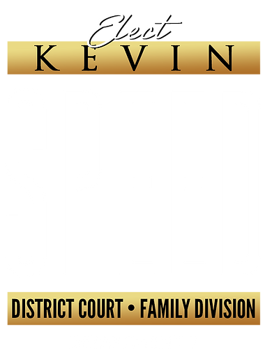 Kevin-Speed-Logo.png