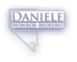 Daniele-Monroe-Moreno---Logo-site.png