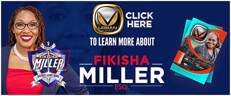 Learn-More-Button---Fikisha-Miller.jpg