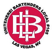 Bartenders Union.jpg