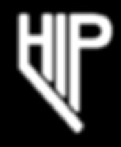 Hispanincs-in-Politics.png