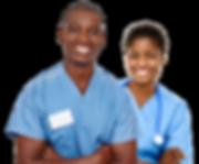 Black Nurses.png