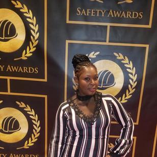 Safety Awards.jpg