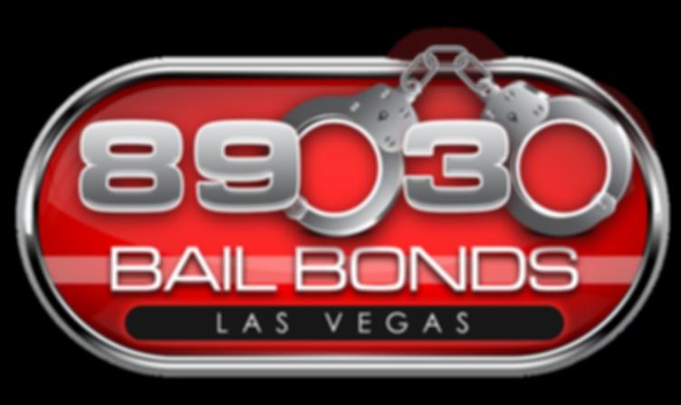 89030 bail bonds