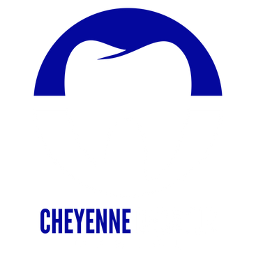 CDD Logo.png