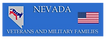 Nevada-Veterans-and-Military-Families.pn