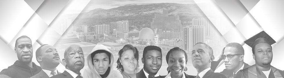 NAACP-Header-BG.jpg