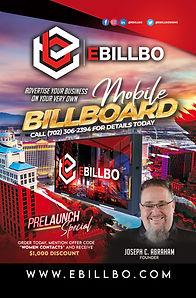 EBillbo---Full-Ad2.jpg