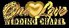 One Love Wedding Chapel Logo.png