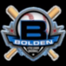 Bolden Little League.png