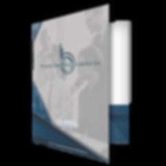 Folder Mockup2.png