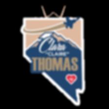 Clara Thomas -  Logo6.png
