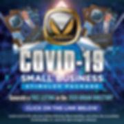 TUD---COVID19---Stimulus-Package.jpg