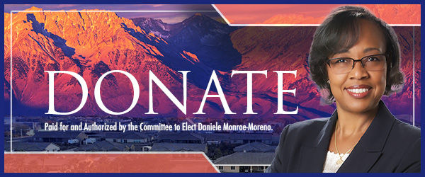 Donate-Button---Daniele-Monroe-Moreno.jp