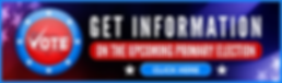 Get-Info-to-Vote-Banner.png