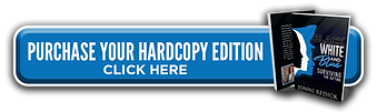 PURCHASE-HARDCOPY---BUTTON.png