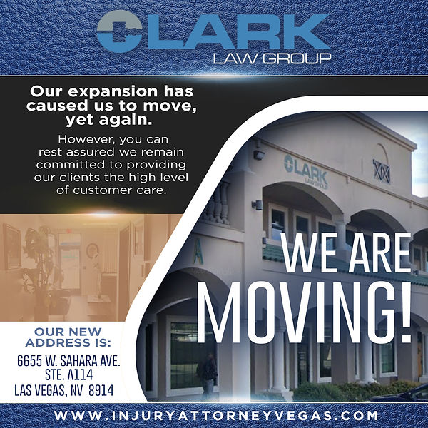 Clark-Law-Group---Moving-Notice.jpg
