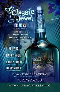 Classic Jewel - Full Ad.jpg