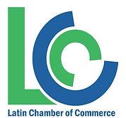 Latin Chamber of Commerce.jpg