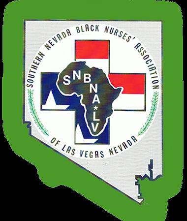 SNBNA - Logo.png