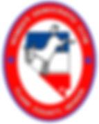 CCWDP.jpg