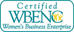 WBENCcertified-Color-300x131.jpg