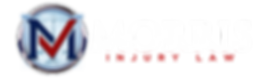 Morris Injury Law - Logo - white.png