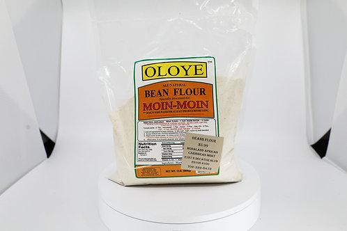 OLOYE MOIN MOIN