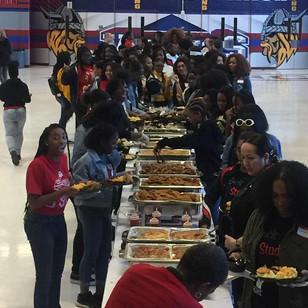 Black Student Union Catering.jpg