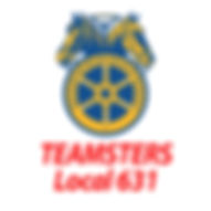 team-631-4x4.jpg