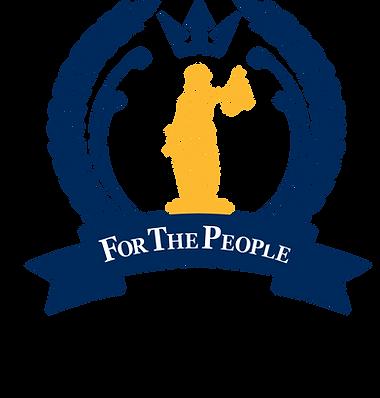 Marzola and Ruiz Law Group - Logo2.png