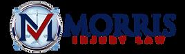 Morris Injury Law - Logo.png