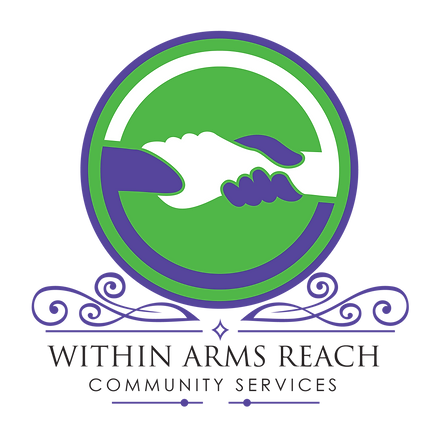 Within Arms Reach - LOGO-01.png