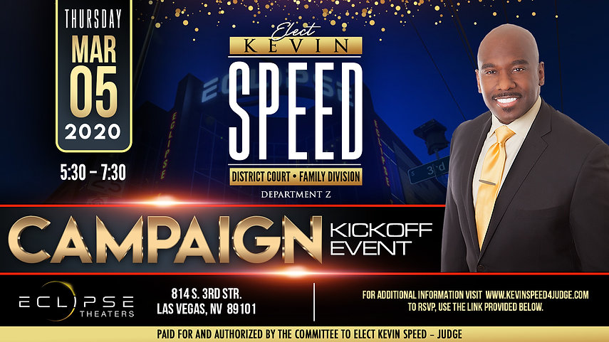 Kevin-Speed---Campaign-Kickoff---Video-S