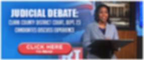 Judicial-Debate.png