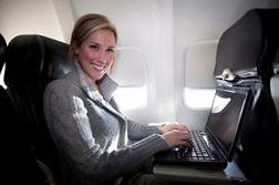 iStock_000012761417XSmall-woman-on-plane