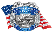 NLV_POLICE_OFFICERS_ASSOCATION copy.png