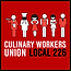 Culinary 226.png
